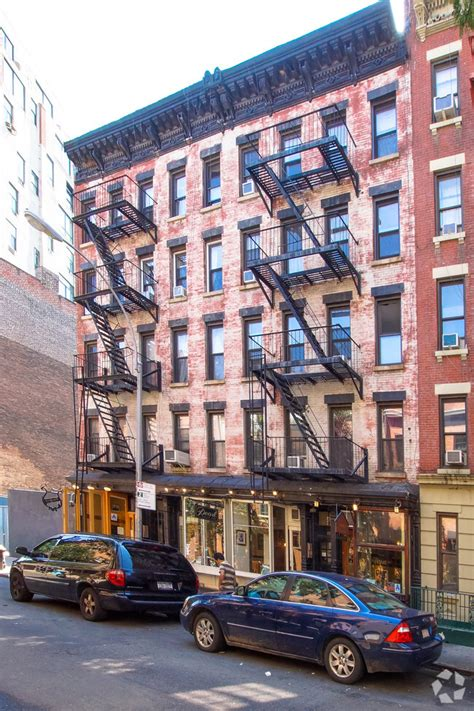 cornelia street apartments  york ny apartmentscom