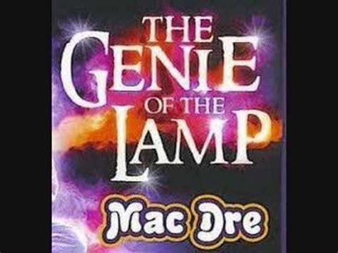 mac dre genie of the l letra 2 times pass mac dre de cancion