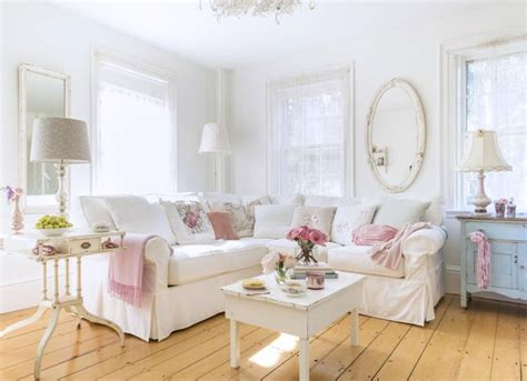 best shabby chic living room furniture tips to decorate shabby chic living room furniture