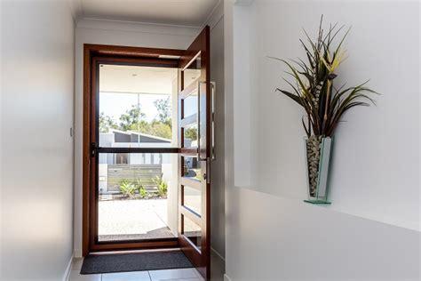 security screen doors australia crimsafe