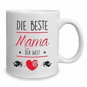 Die Beste Taschenlampe Der Welt : die beste mama der welt kaffeebecher ~ Jslefanu.com Haus und Dekorationen