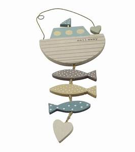 55 best images about beach boats on pinterest With boat ornaments for bathroom