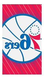 76Ers Wallpapers (70+ background pictures)