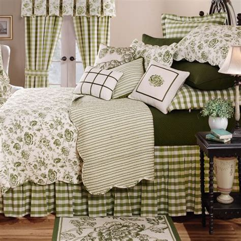 shabby chic bedding in a bag 380 best images about curtains and pillows shabby e country chic su pinterest biancheria