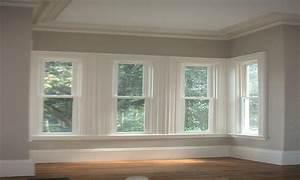 floor to ceiling kitchen cabinets, Benjamin Moore Rockport