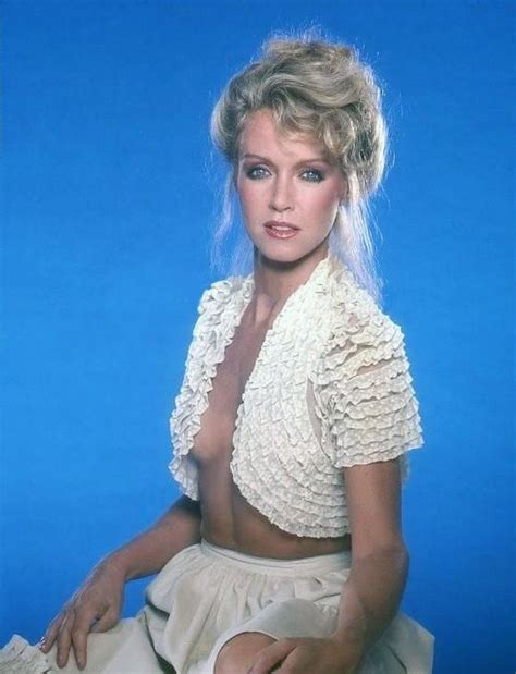 donna mills xoxo beauty in 2019 donna mills tops us actress