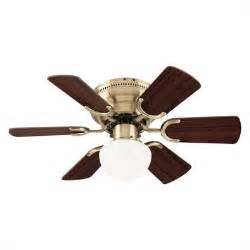 30 quot petite 6 blade ceiling fan wayfair