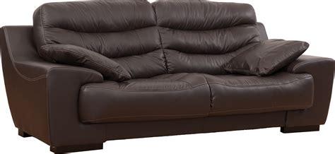sofa set vector png sofa png images free download