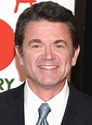 John Michael Higgins | Disney Wiki | FANDOM powered by Wikia