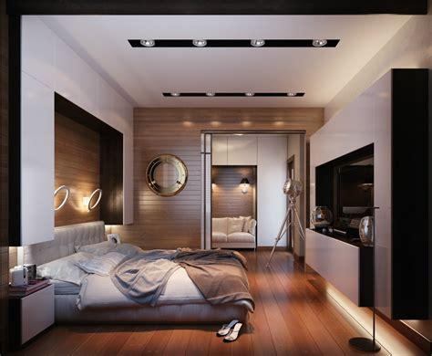 concepts  studio apartment decorating