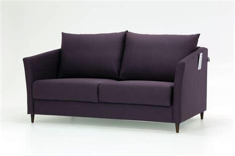 Seat Sleeper by Seat Sleeper Home Design Icedbucket Loveseat