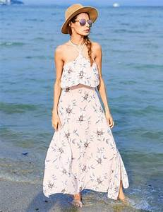 maxi dresses for beach wedding guest sang maestro With maxi dress for beach wedding guest
