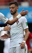 Bruno Fernandes (footballer, born 1994) - Wikipedia