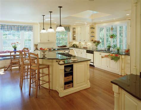 meuble avec evier cuisine cuisine meuble evier cuisine leroy merlin idees de couleur
