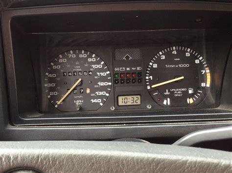 how do i learn about cars 1987 volkswagen type 2 parking system 1987 volkswagen scirocco 16 valve coupe 2 door 1 8l classic volkswagen scirocco 1987 for sale