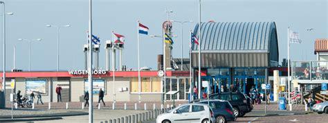 Boot Ameland Telefoonnummer by Tarieven Ameland Wagenborg Passagiersdiensten