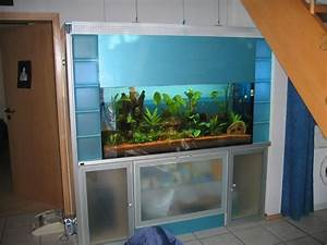 Aquarium Unterschrank Bauen : aquarien und schrank selbst bauen seite 9 aquarienforum ~ Frokenaadalensverden.com Haus und Dekorationen