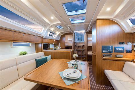 bavaria cruiser   sailtours