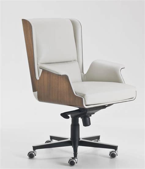 mobilier de bureau design italien mobilier de bureau haut de gamme italien vente en ligne of