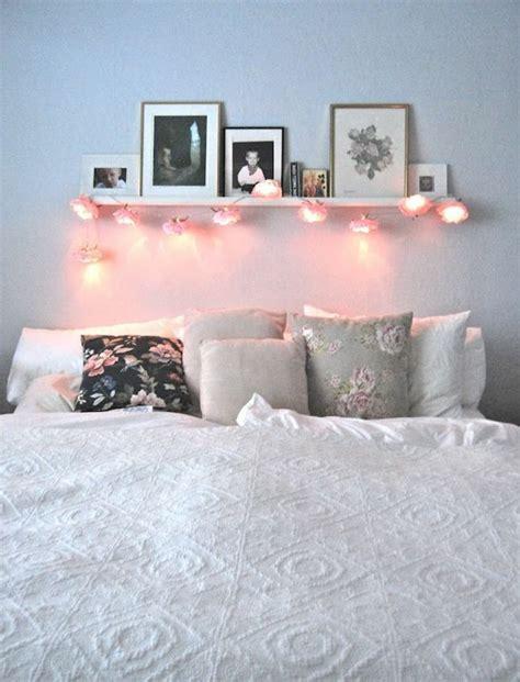 chambre d h e romantique 1000 idées sur le thème chambres romantiques sur