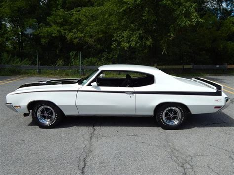 Buick Gsx For Sale by 1970 Buick Gsx For Sale 1867052 Hemmings Motor News