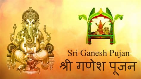 happy ganesh chaturthi wishes quotes sms messages whatsapp status  marathi hindi