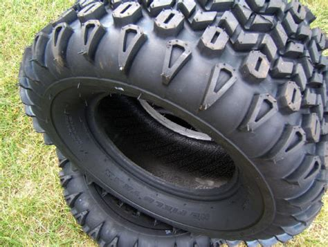 garden tractor tires lawn tractor parts lawn mower parts small engine parts