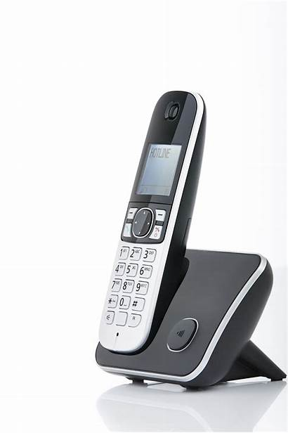 Phone Telephone Hotline Communication Mobile Technology Call