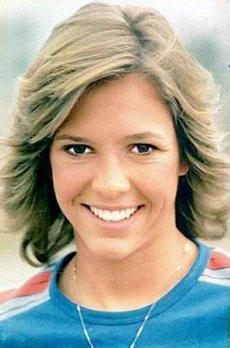Whatever Happened To Kristy Mcnichol Who Played 'buddy
