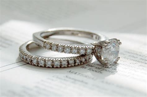 3 things to think about when redesigning your engagement ring