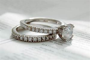 3 things to think about when redesigning your engagement ring for Redesign wedding ring