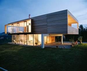 Moderne Wanddeko Aus Holz : moderne gartenz une aus holz ~ Bigdaddyawards.com Haus und Dekorationen