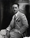 William Powell 1920s | Old Hollywood: Leading Men ...