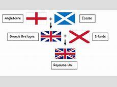 Drapeau De Pays Anglophone Related Keywords Drapeau De