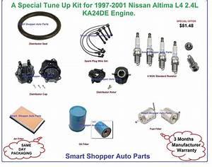 1995 Acura Integra Ab Wiring Diagram