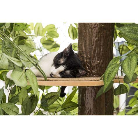 luxury cat tree large  base