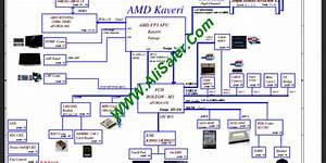 Acer Aspire E5 Kv Rev 0 3