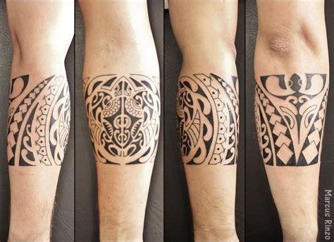maorie bein maori wade bein tatouage tatouage maori