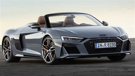 wallpaper audi   spyder  cars  cars bikes