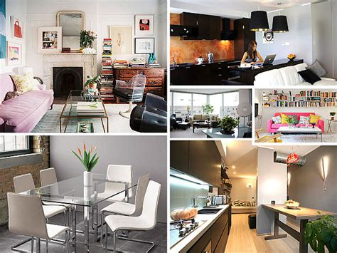 10 Small Urban Apartment Decorating Ideas. Photo Ideas List. Small Bathroom Ideas Color. Picture Ideas To Send To Boyfriend. Christmas Ideas 12 Year Old Boy. Country Kitchen Design New Zealand. Craft Ideas Empty Jam Jars. Best Kitchen Lighting Ideas. Living Room Ideas Small Flat