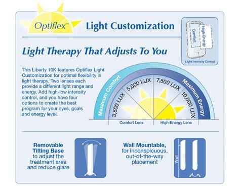 verilux happylight liberty energy l vt15c verilux happylight liberty natural spectrum energy l