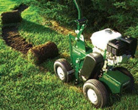 tappeti erbosi a rotoli noleggio attrezzature per cura e manutenzione tappeti erbosi