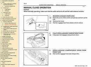Lexus Sc430 Pdf Manual
