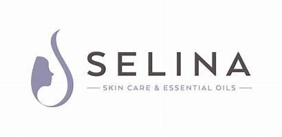 Skin Care Logos Branding Beauty Skincare Essential