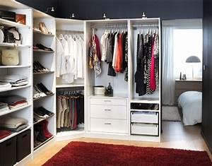 Ikea Pax Eckschrank : best 20 ikea pax wardrobe ideas on pinterest ikea pax ikea wardrobe and ikea wardrobe closet ~ Eleganceandgraceweddings.com Haus und Dekorationen