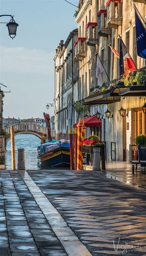 1147 Best Venice Images On Pinterest Venice Italy