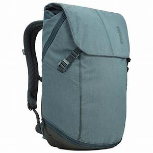 Kauf Dich Glücklich Outlet : thule vea backpack 25 daypack online kaufen ~ Buech-reservation.com Haus und Dekorationen