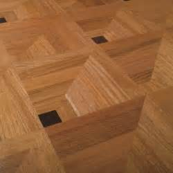 3d illusion solid wood floor tile http archiexpo com prod l antic colonial solid wood