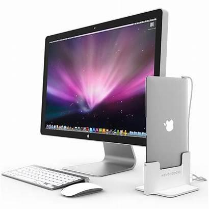 Macbook Air Apple Laptop Docking Henge Docks