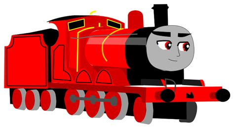 eagle the other engine by shawanderson on deviantart